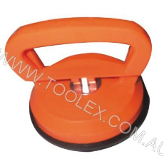 Suction Cup Grip-116mm