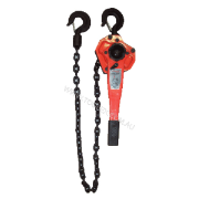 Ratchet Lever Block 3.0 Ton Colour Orange