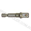 577189 - Power Bit Ext'N Bar 3/8
