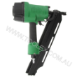 575790 - Air Nailer Fram 90mm Grn Bost