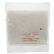 Dust Coll Ch 1Hp-Bag Lwr Pvc 5 Pack