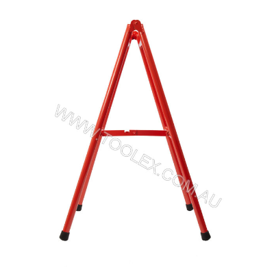 Trestle Foldable 910mm One Step 100Kg -T21