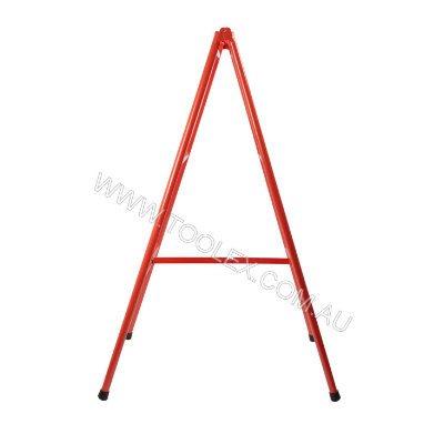Trestle  Foldable 1210mm Two Step 100Kg-T23