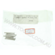 532872 - A/Sander Geared Trigger Pin