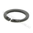 532875 - A/Sander Geared Snap Ring