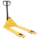 Pallet Trucks & Scissor Lift