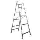 Trestles and Work Platforms