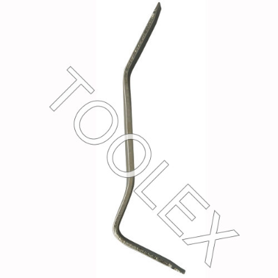 Brake Adjusting Tool 185mm