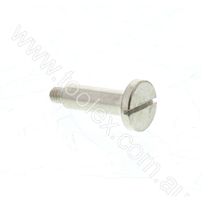 Diamond core drill 80mm 1800W  Word shift screw 595979-35