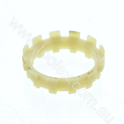 Ratchet Ring To Suit 511189 Rotary Demo Hammer