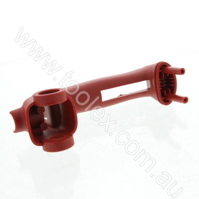 Main Handle To Suit 511189 Rotary Demo Hammer