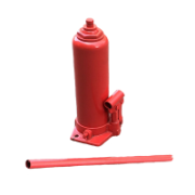 Pipe Bender Jack Only 12T To Suit 580403