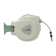 593076 - Hose Reel Water 20 Mtr