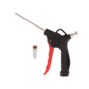 Blow Gun Air Duster Adjustable 1/4