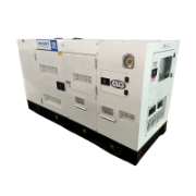 Generator 55Kva Standby Diesel 50Kva Prime Power Model 240/41 With Fawde 4DX23 1500RPM Engin
