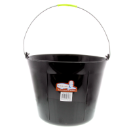 Buckets & Storage Boxes