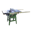 535819 - Table Saw 10