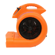 511532 - Fan Blower Large 3/4HP Motor