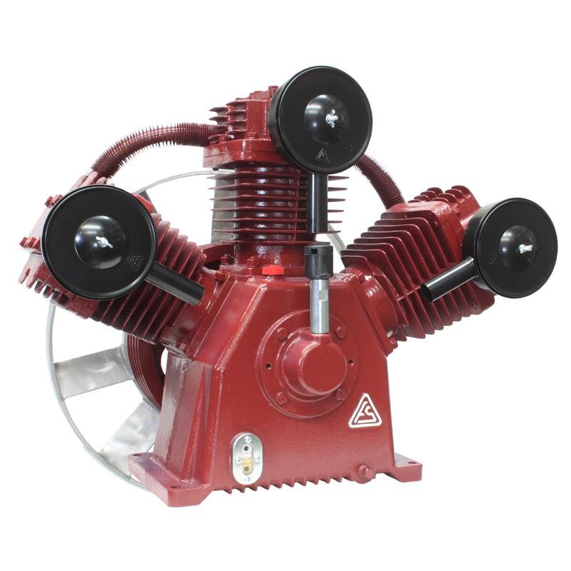 Image result for Fusheng Air Pump Compressor