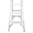 597897 - Ladder Step Double 1.8m 150kg