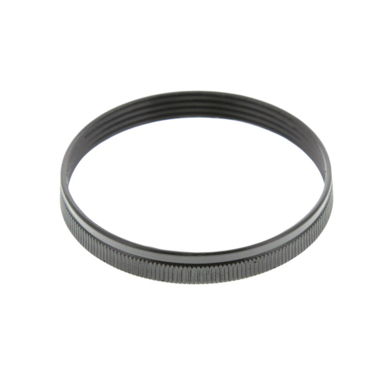 Toolex | Screw Locking Ring For 1/2