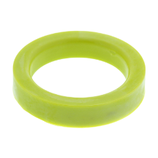 Small Urethane Ring To Suit  511185 Jack Hammer