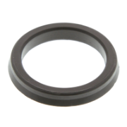 L Ring To Suit 511185 Jack Hammer