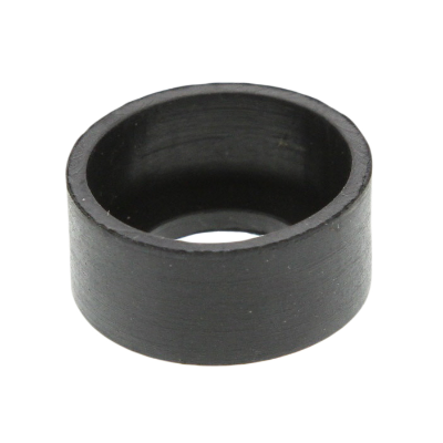 Anti Oil Ring  Suit 596699 Toolex 1.8MM Nibbler