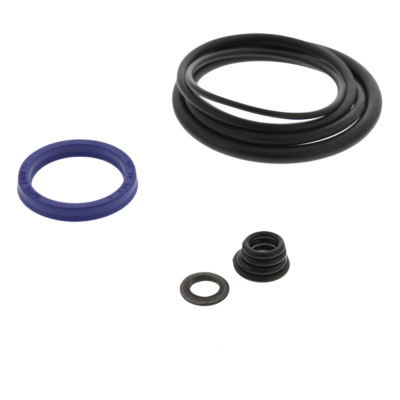 Auto Body Repair Pump 20 Ton Seal Kit Suit 595208