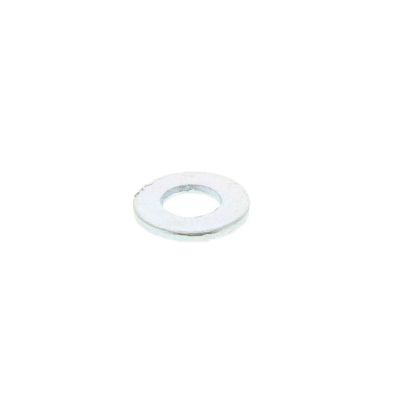 Flat Washer 4B  Suit 596701 596702 2.5MM & 4.0MM Toolex Nibblers