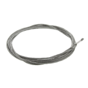 Wire Replacement Cable To Suit Wallboard Panel Hoist Lifter Model 511183