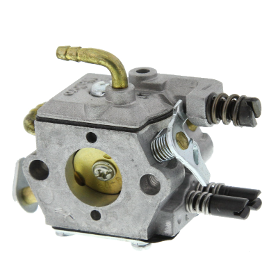Walbro Carburettor To Suit Toolex Chainsaw 596165