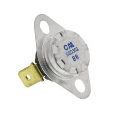 Water Disp - Thermostat Hot 583059