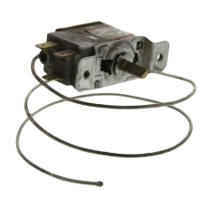 Water Disp - Thermostat Cold 583059