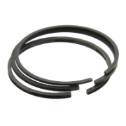 A/C Piston Ring Set B1800 10D