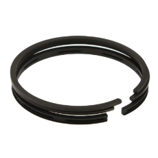 A/C Piston Ring Set B4000