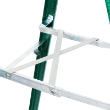 598507 - Ladder Step Single 1.8m 100kg