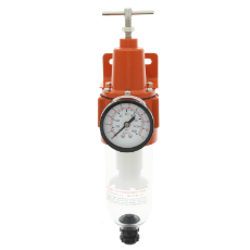 Air Filter Regulator Promotion