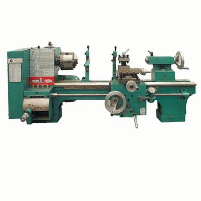 Metal  Lathe 500mm Gear Box & Tray