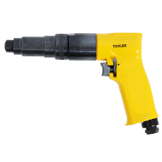 Air Screwdriver Adjusable 800 RPM