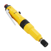 Air Screwdriver 10-30 In/Lb St At-4050A