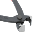 511608 - Plier End Nipper 11