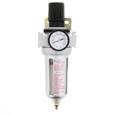 Air Filter Regulator 1/4