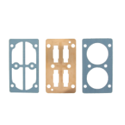 A/C Head Gasket Set B2800 B3600 B3800 -2650054 15S 17S