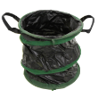 531745 - Tool Carry-Collapsable Bin
