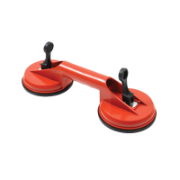 Suction Cup Grip-Double