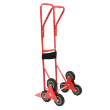 532831 - Handtrolly Stair Climber 120kg