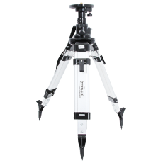 Level Tripod Elevating SJP40