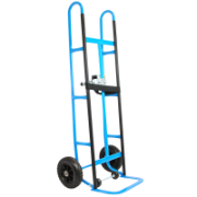 Handtrolley Fridge Lge 10