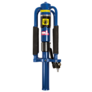 Air Picket Post Driver Heavy Duty 24Kg